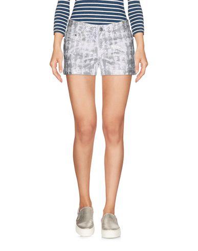 Imagen principal de producto de KARL LAGERFELD - MODA VAQUERA - Shorts vaqueros - KARL LAGERFELD
