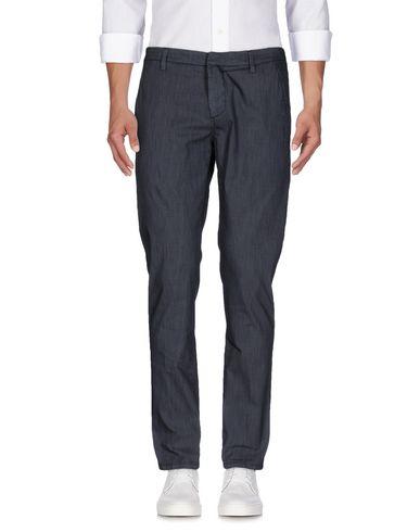 Джинсовые брюки DONDUP 42555138FI