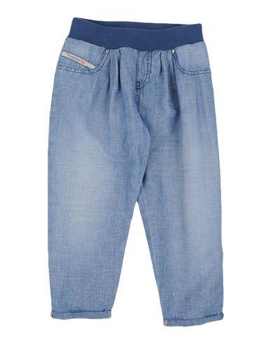DIESEL - Džinsu apģērbu - džinsa bikses