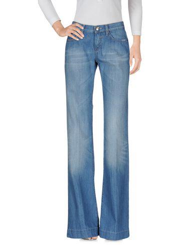 Джинсовые брюки GAS 42555641CM