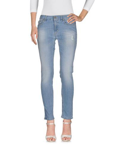 Джинсовые брюки DONDUP 42555735OB