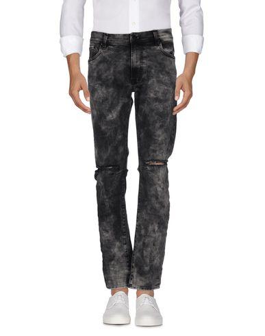 Джинсовые брюки IMPERIAL 42555891RI