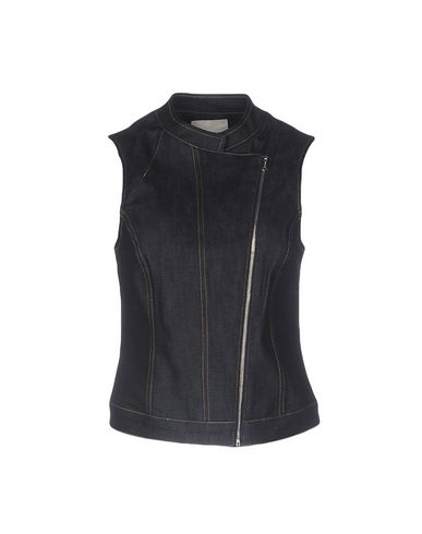 SILVIAN HEACH - Džinsu apģērbu - Джинсовая apģērbs