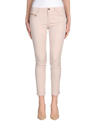 KAOS JEANS - Džinsu apģērbu - džinsa bikses