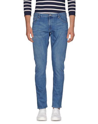 Джинсовые брюки MICHAEL KORS 42556496AC