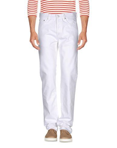 Джинсовые брюки GIVENCHY 42556549IP