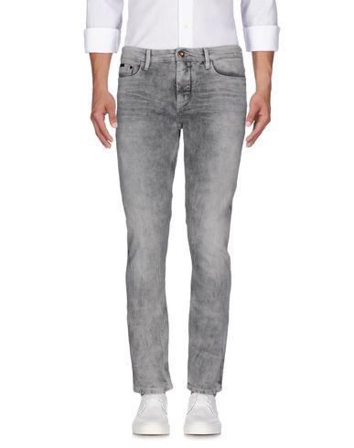 Джинсовые брюки CALVIN KLEIN JEANS 42556671SI
