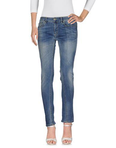 Джинсовые брюки DONDUP 42556815HK