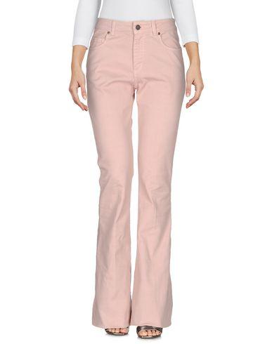 Джинсовые брюки TOM FORD 42557154LF