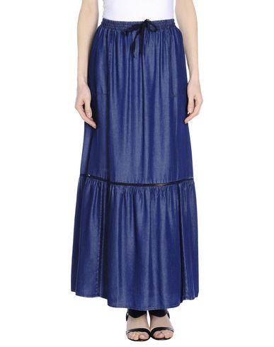 Джинсовая юбка от ...À_LA_FOIS...