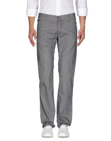 Джинсовые брюки C'N'C' COSTUME NATIONAL 42557327XK