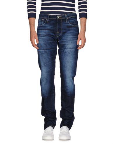 Джинсовые брюки SELECTED HOMME 42557480KV