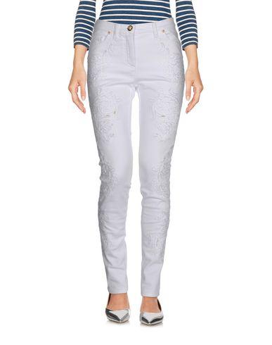Imagen principal de producto de VERSACE - MODA VAQUERA - Pantalones vaqueros - Versace