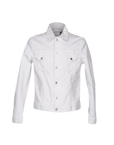 Джинсовая верхняя одежда от DEPARTMENT 5