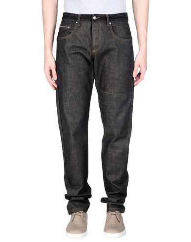 Джинсовые брюки C'N'C' COSTUME NATIONAL 42558259GT