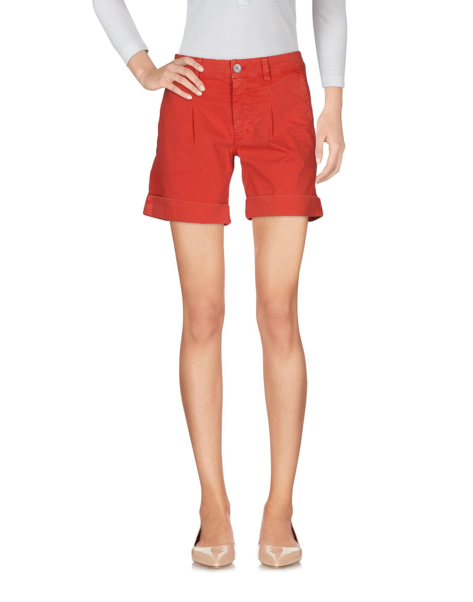 Mason's Shorts & Bermuda