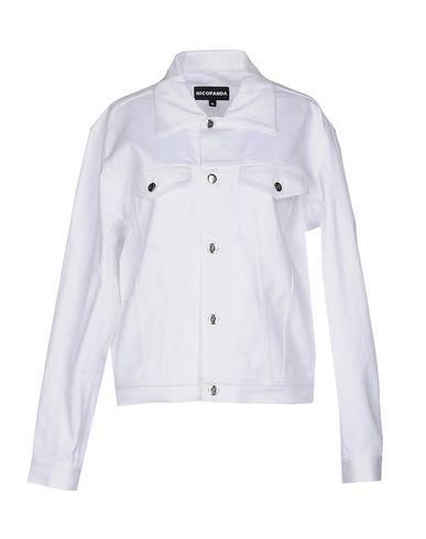 NICOPANDA - Džinsu apģērbu - Джинсовая apģērbs