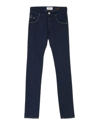 Джинсовые брюки ENERGIE 42559079CG
