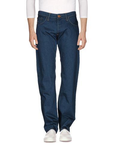 Джинсовые брюки ENERGIE 42559101GW