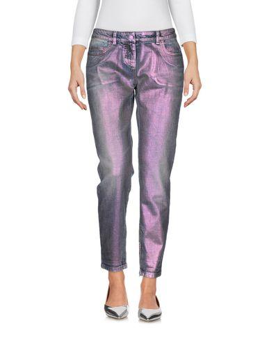 Джинсовые брюки FAITH CONNEXION 42559110OT