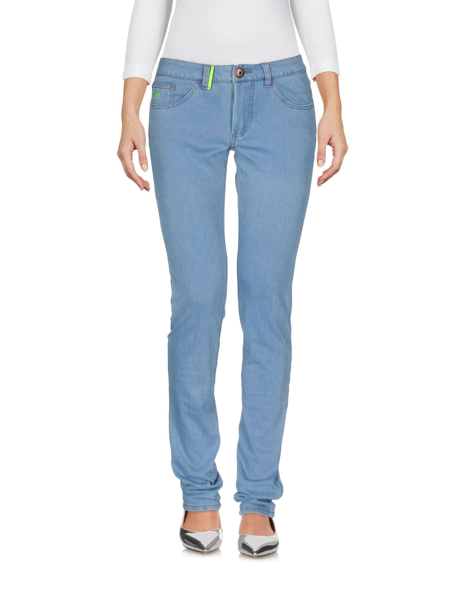 PRAIO Джинсовые брюки электрический накопительный водонагреватель ariston abs andris lux 10 ur
