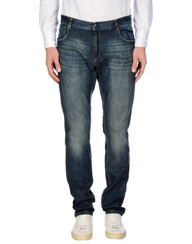 Джинсовые брюки от AT.P.CO