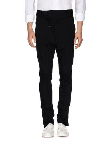 Джинсовые брюки от ALEXANDRE PLOKHOV