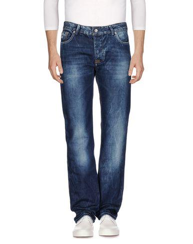 Джинсовые брюки KAPORAL 5 42559714BH
