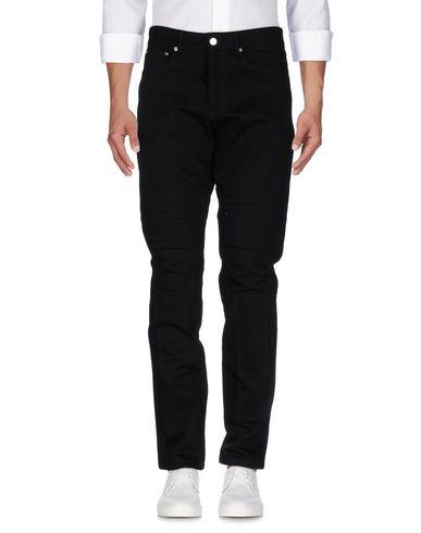 Джинсовые брюки GIVENCHY 42560338WM