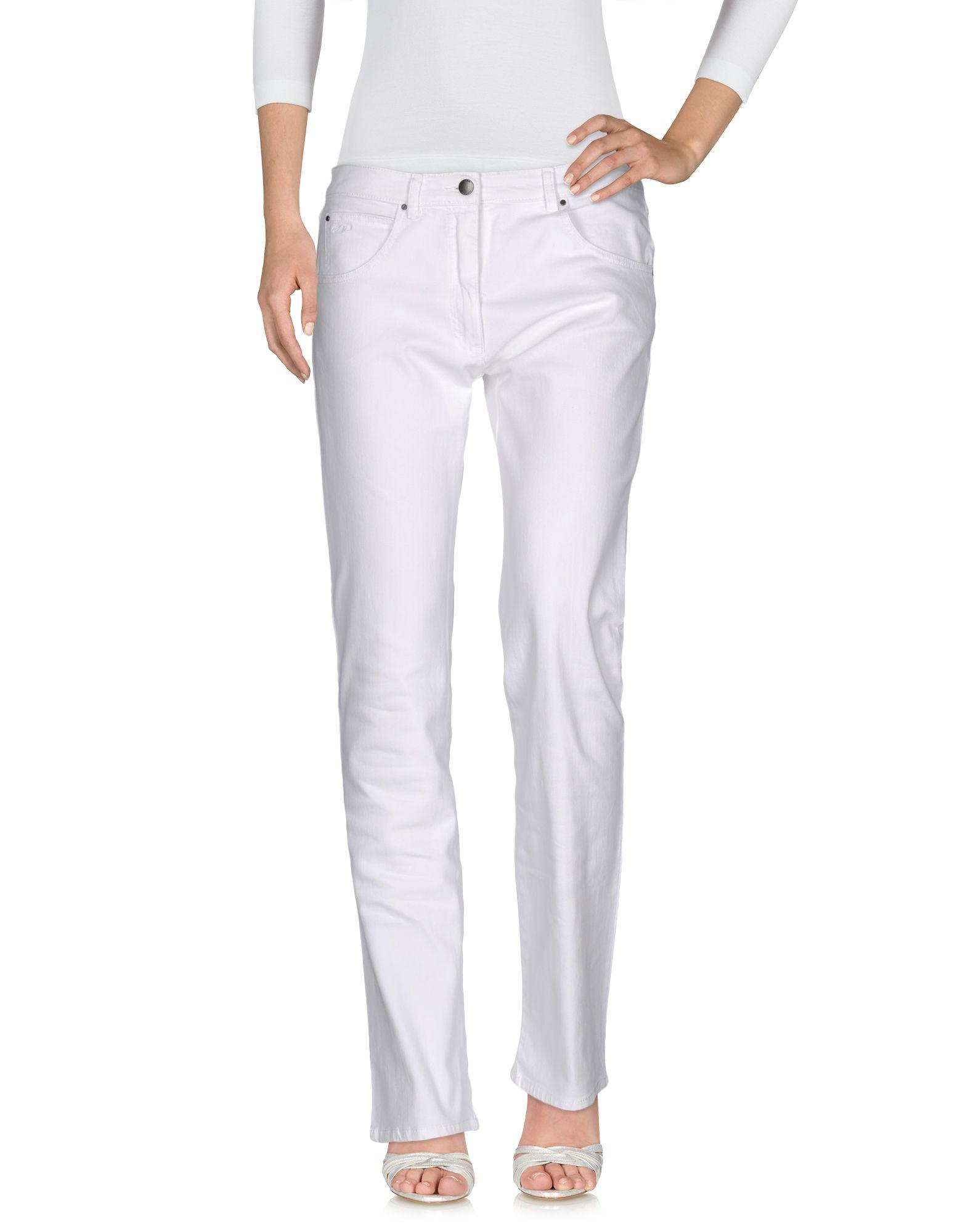 NATAN EDITION 5 Джинсовые брюки natan болеро