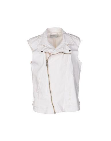 REIKO Джинсовая верхняя одежда