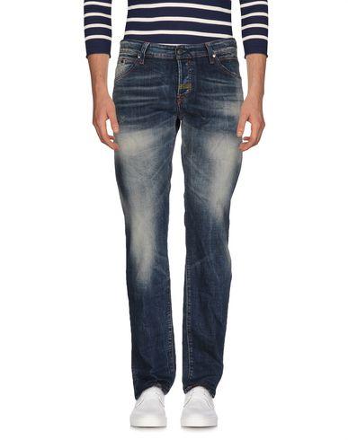Foto MELTIN POT Pantaloni jeans uomo