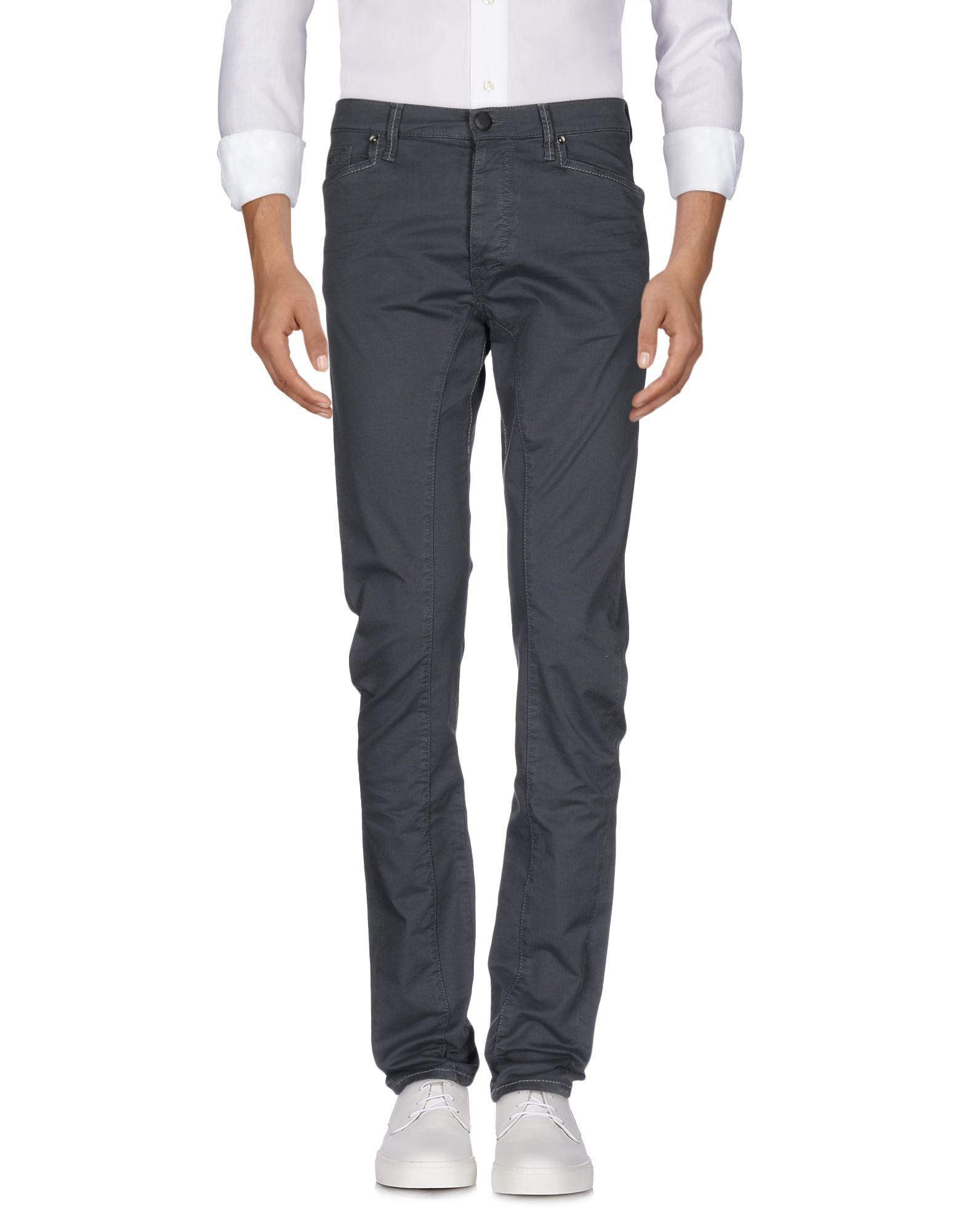 DEKKER Джинсовые брюки dekker для мтс smart race 4g black