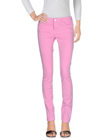 ICEBERG Pantalon en jean femme
