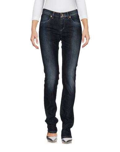 Джинсовые брюки CAMOUFLAGE AR AND J. 42562862SI