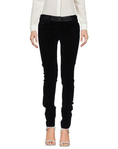 Повседневные брюки VANESSA BRUNO 42562863PE