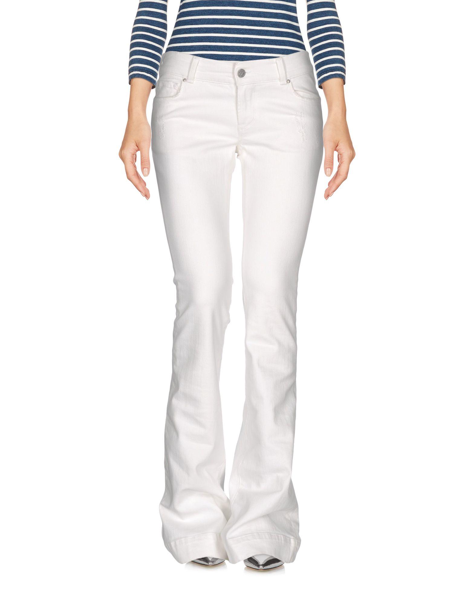 TIGHT DENIM Джинсовые брюки tight denim джинсовые брюки