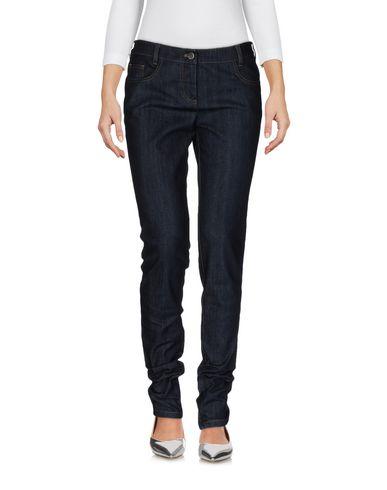 Джинсовые брюки DIOR 42563065XK