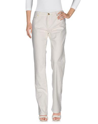 Джинсовые брюки ICE ICEBERG 42563156PM