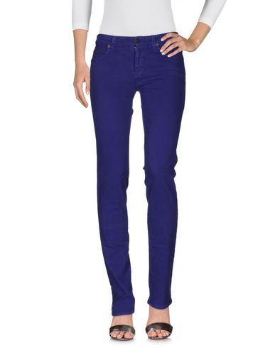 Джинсовые брюки ICE ICEBERG 42563156UO