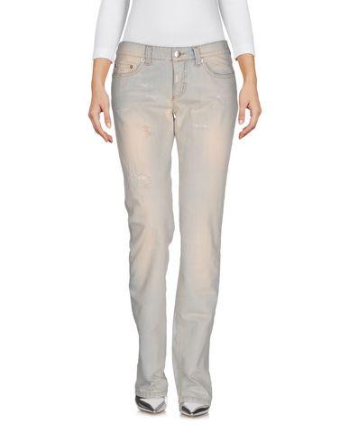 Джинсовые брюки ICE ICEBERG 42563221QJ