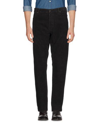 Повседневные брюки DENIM & SUPPLY RALPH LAUREN 42563255JP