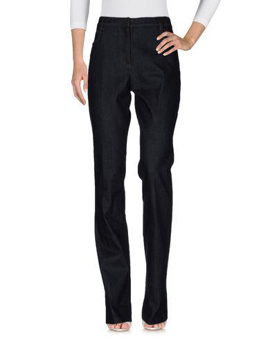 Джинсовые брюки MIU MIU 42563478LS