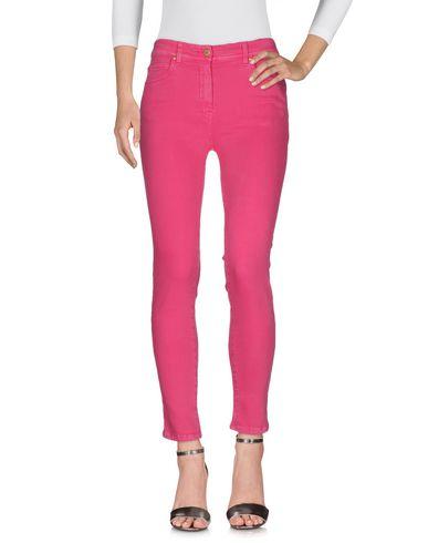 Джинсовые брюки от CLIPS MORE