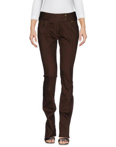 Джинсовые брюки TOM FORD 42563496VM
