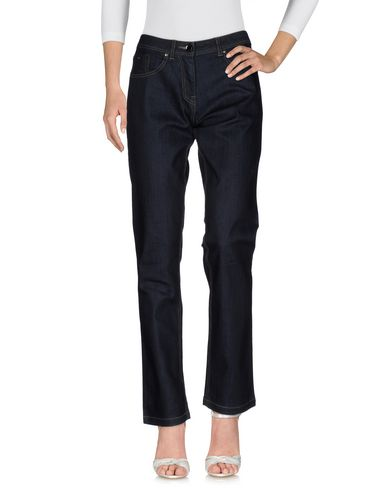 Джинсовые брюки GEOX 42564197RX