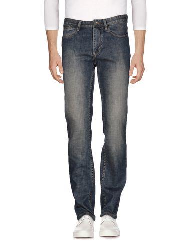 Джинсовые брюки GEOX 42564323VO