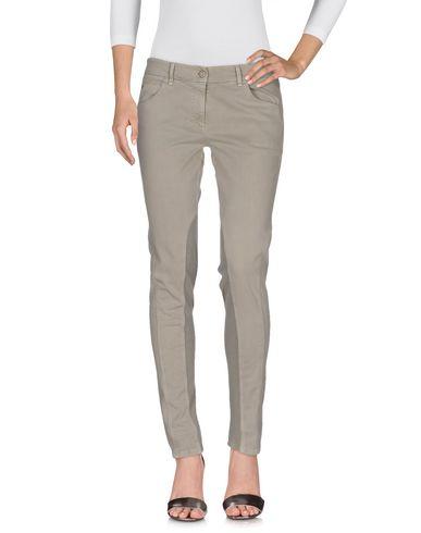 Джинсовые брюки от GUNEX