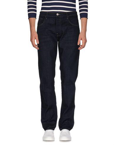 Джинсовые брюки CASUAL FRIDAY by BLEND 42564537MF