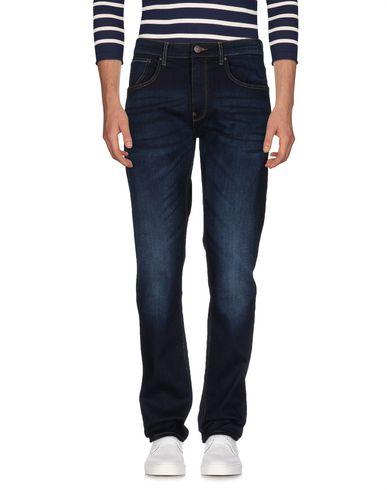 Джинсовые брюки CASUAL FRIDAY by BLEND 42564541QN